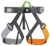 Petzl Gym Harness (New 2019)