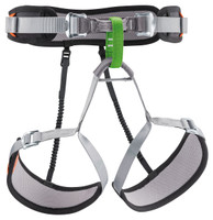 Petzl Aspir LT Harness (New 2019)
