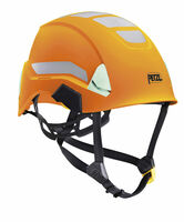 Petzl Strato Hi-Viz Helmet (New 2019)