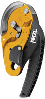 Petzl I'D S Descender (New 2019)