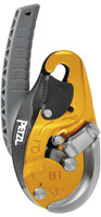 Petzl I'D Evac Descender (New 2019)