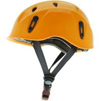 Kong Pikkio Helmet - Kids