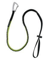 Edelrid Tool Safety Leash 135cm Night