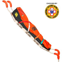 Kong Lecco 2.0 Stretcher For Extreme Situations