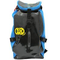Kong Linnhà Bag