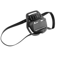 Petzl E55920 Ultra Bike Helmet Mount