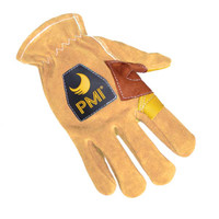 PMI® Heavyweight Rappel Glove