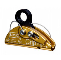 SMC Grip Ascender