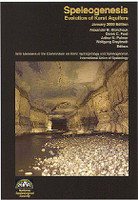 NSS Speleogenesis Evolution of Karst Aquifers