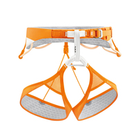 Petzl C10AO Sitta Compact Harness