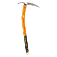Petzl U14B Summit Evo Technical Performance Axe