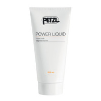 Petzl P22AL 200 Power Liquid