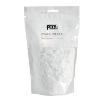 Petzl P22AS 100 Power Crunch Chalk, 100g