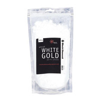 Black Diamond Loose Chalk 200G