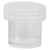 Nalgene Polypropylene Jar 1 Oz