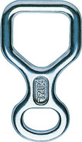 Petzl D02 Huit Figure '8' Simple