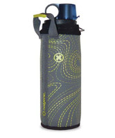Nalgene Bottle Sleeve OTF or OTG