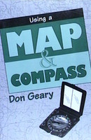 Using Map and Compass