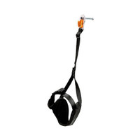 Petzl U80000 Clipper Leash