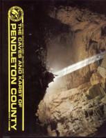 WVASS B-15 Caves and Karst of Pendleton County, West Virginia