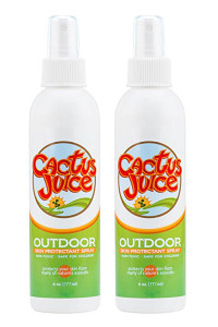Eco Spray TWO PACK