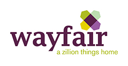 logo-wayfair.jpg