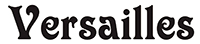Versailles Logo