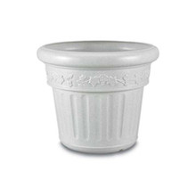 Granite Planter - CD