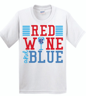 4th of July Celebrations! This is a digitally imprinted and is printed on a white, silver, or heather gray shirt unisex tee sleeve shirt. These shirts are not fitted and run true to size.!