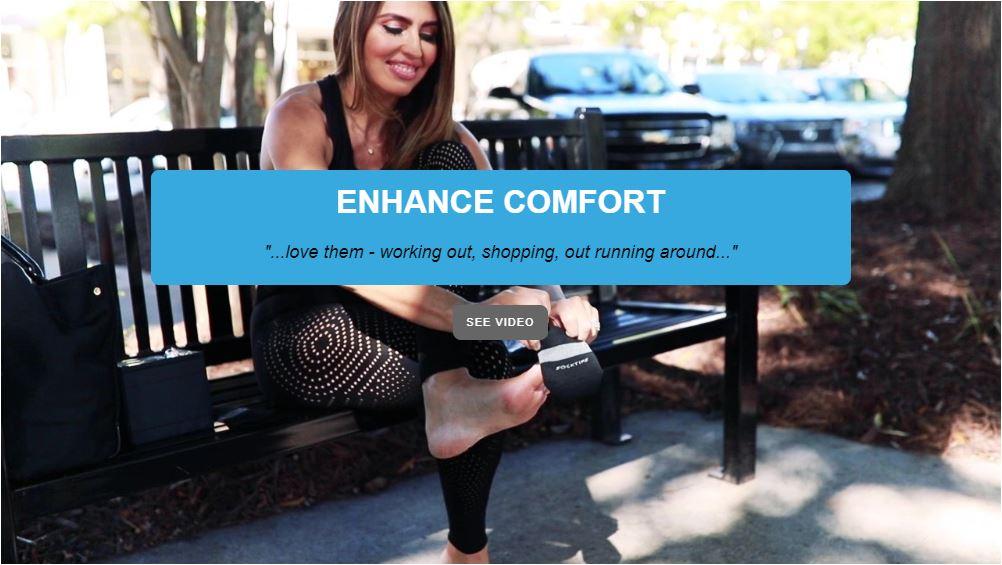enhance-comfort-2.jpg