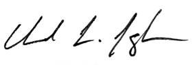 signature-email.jpg