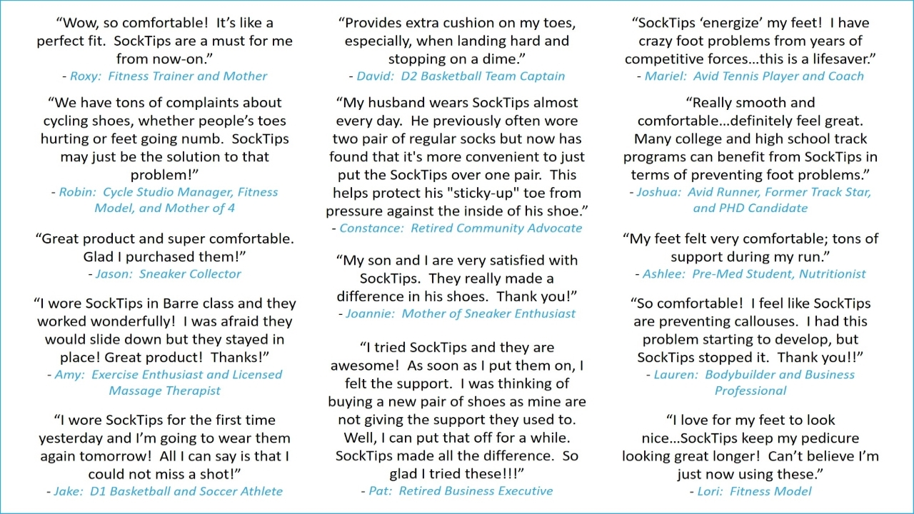 testimonials-for-homepage12f.jpg