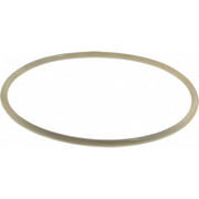 Harig - Grinding & Buffing Machine Accessories - O-Ring Drive Belt H Harig Parts