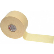 """3M™ - Electrical Tape - 2"""" x 110', Yellow Cotton Cloth Electrical Tape"""