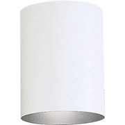 Progress Lighting™ - Wall Lantern - 1-75w Par-30/br-30 Ctc  P5774-30
