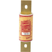 Cooper Bussmann® - Fuse - 600 Vac, 150 Amp, Fast-Acting General Purpose Fuse  JKS-150
