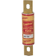 Cooper Bussmann® - Fuse - 600 Vac, 100 Amp, Fast-Acting General Purpose Fuse  JKS-100