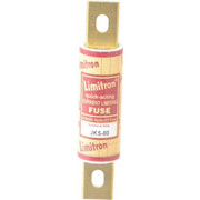 Cooper Bussmann® - Fuse - 600 Vac, 80 Amp, Fast-Acting General Purpose Fuse