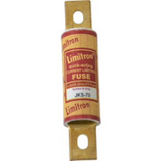 Cooper Bussmann® - Fuse - 600 Vac, 70 Amp, Fast-Acting General Purpose Fuse  JKS-70