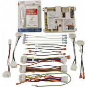 White-Rodgers - Ignition Controls - W/ Universal Ignitor Integrated Furnace Control