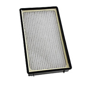 Crane - Air filters - Hepa Filter for Frog Air Purifier - CA of 2