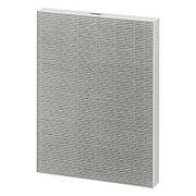 """Fellowes® - Purifier Filter - Hepa Replacement Filter for Aeramax 290 Air Purifiers, 16-1-2"""" x 4-5-8"""" x 1-1-4"""" - Hepa Replacement Filter for AeraMax 290 Air Purifie"""