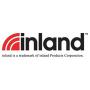 Inland™ - Manual Treadmill
