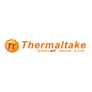 Thermaltake - Duramax 9 Double Ball Bearing 92 Mm - 9 Cm Fan - CA of 2