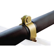 """FNW™ - 1-2 x 1"""" Insulation Coupling"""