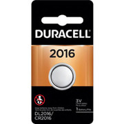 Duracell® - Batteries - 3v Lithium Coin Cell Battery