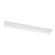 American Fluorescent - Whit 22 10.7w Led Uncab Lght