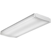 Lithonia Lighting - Fixture - 2' Led Surf Wrap Fix 35k Lamp Col