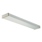 Lithonia Lighting - Fixture - Bn Indr Deco Wrap