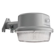 Lithonia Lighting - Fixture - 1412 Lumen Security Flood Light in Grey